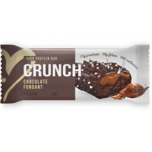 Батончик BootyBar CRUNCH BAR 50 гр